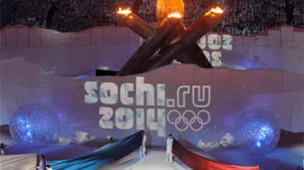 Секс меньшинств перенос олимпиады из сочи в ванкувер