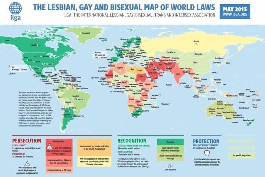 гей негры знакомства южная африка